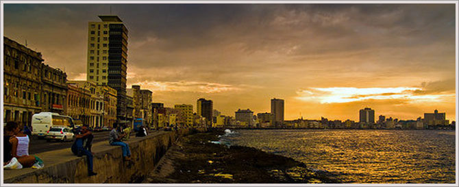 havana photo tour